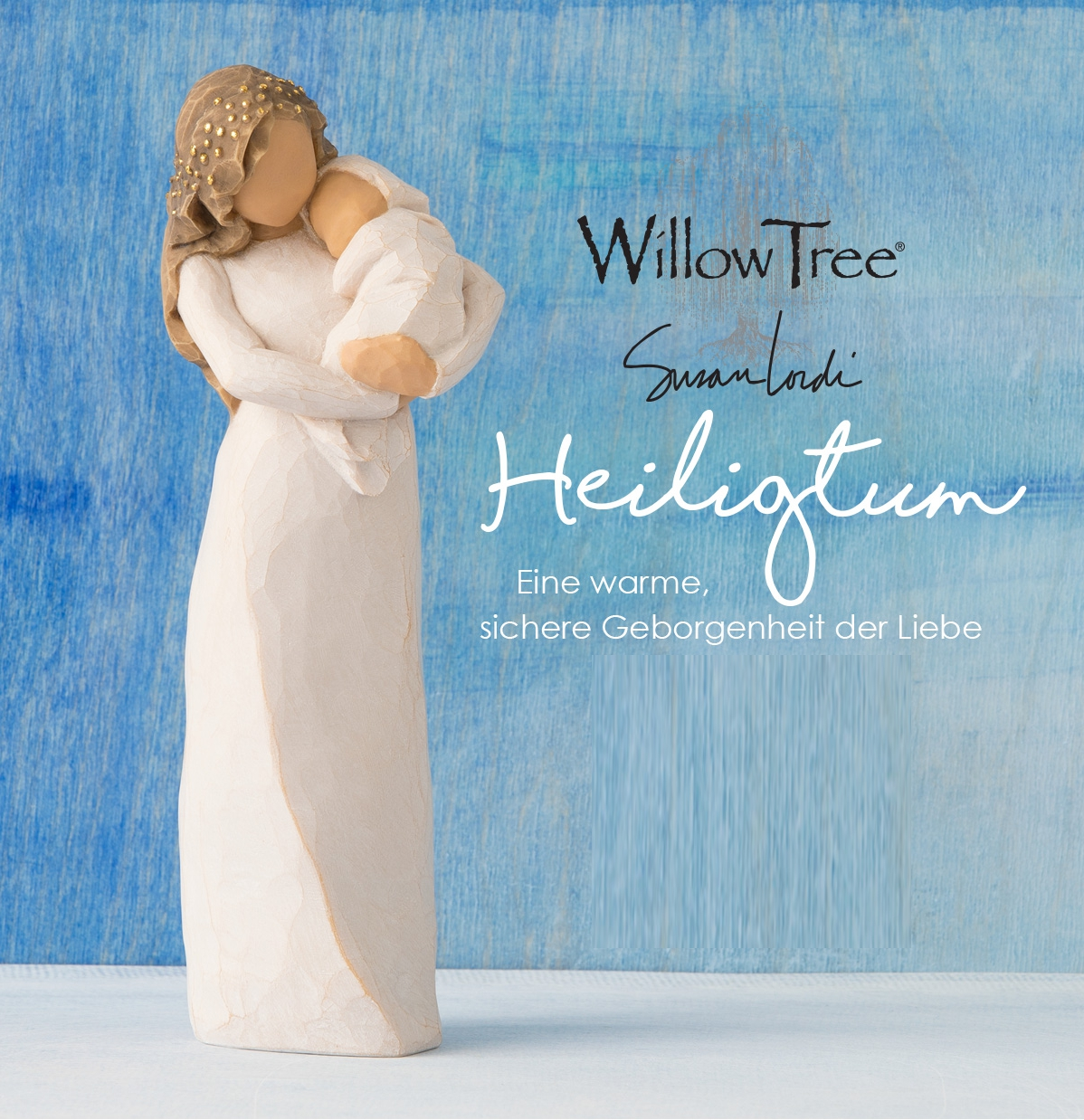 27799-Willow-Tree-Sanctuary-Heiligtum-1