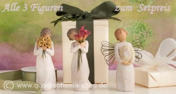 set-bloom-sweetheart-warm-embrace-willow-tree-2