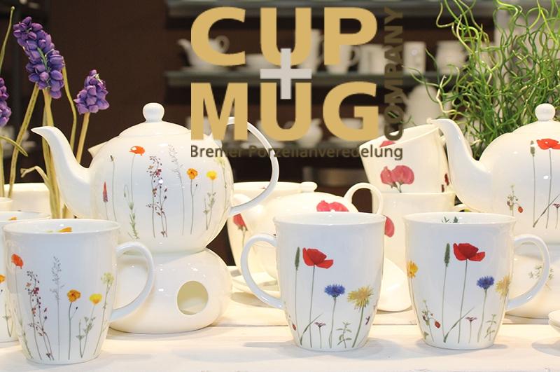 cup-mug-company