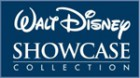 Jim Shore Heartwood Creek Walt Disney Showcase Collection